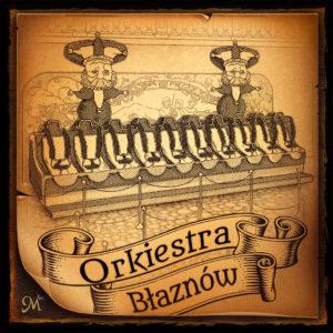 Orkiestra Błaznów