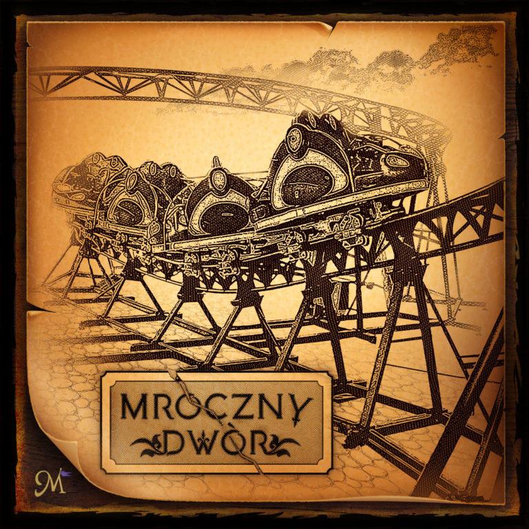 mroczny-dwor-768x768.jpg